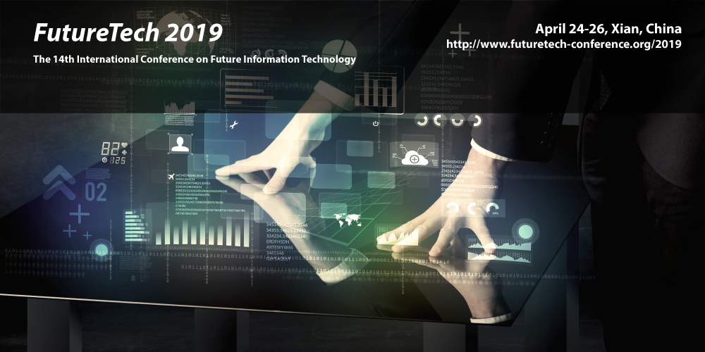 The 14th International Conference on Future Information